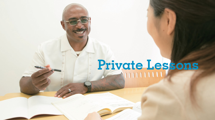 p-private