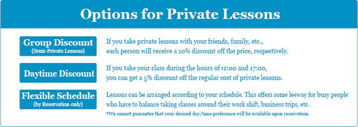 p-private4